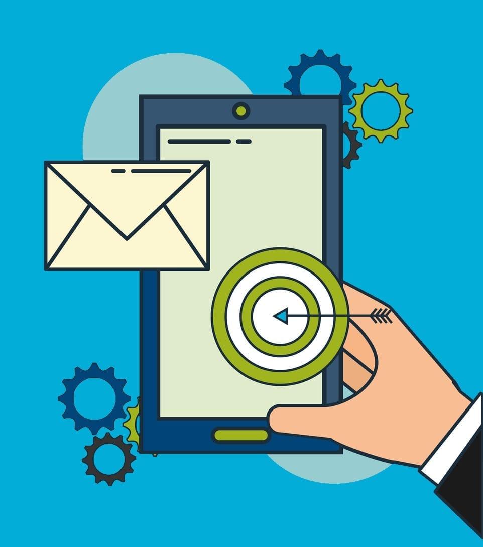 virtual marketing assistant - internet marketing - online marketing - website and graphic design